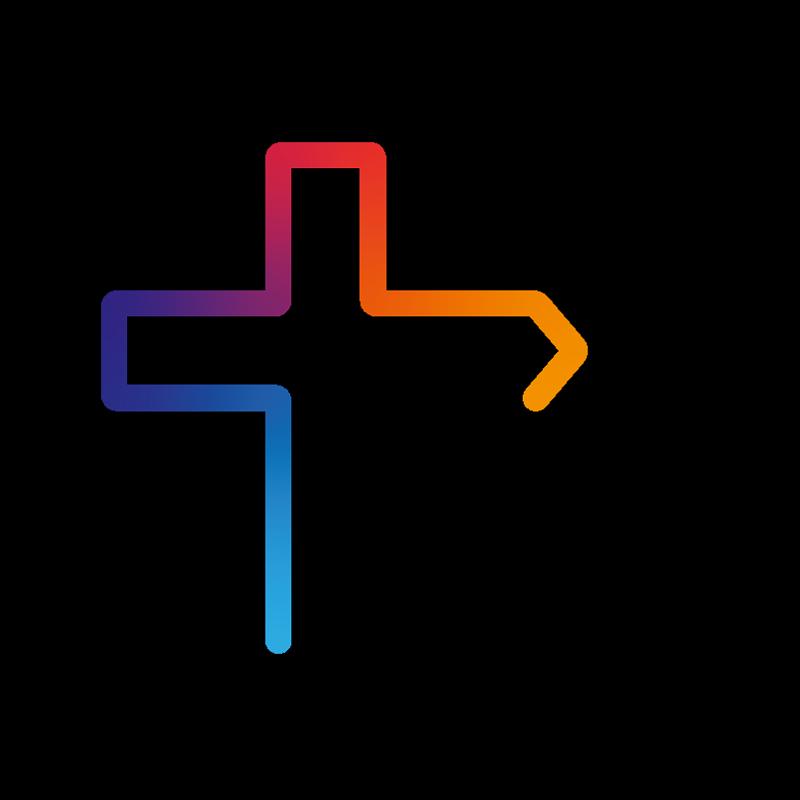3. und 4. Februar 2021 Onlinekonferenz Synodaler Weg